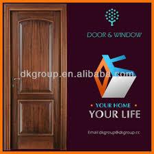 Wooden Main Door Sale Flat Teak Wood Main Door Designs Buy High Quality Flat