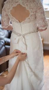 Berketex Wedding Dresses Berketex Second Hand Wedding Clothes And Bridal Wear Buy And