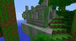 Minecraft Map Seeds Minecraft Seeds Sharing The Best Minecraft Seeds