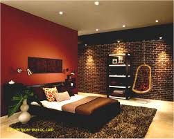hall painting painting ideas for hall lovely outstanding beautiful colors hallway