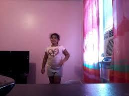 tutorial dance trap queen me dancing to fetty wap trap queen youtube