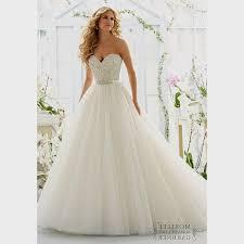 princess wedding dress princess wedding dresses naf dresses