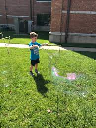 may 9 2017 u2013 summer countdown u2013 bubble party beginners the