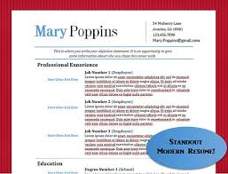 18 best nannylikeapro images on pinterest resume cover letters