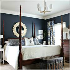 gray painted rooms bedroom adorable best blue gray paint color gray painted rooms navy