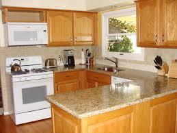 paint color ideas for kitchen walls paint colors to match blue countertops kitchen decolam colors
