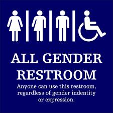 let u0027s talk about bathrooms diversity best practices