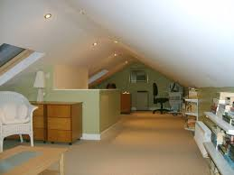 Office Loft Ideas 10 Best Low Roof Loft Conversion Ideas Images On Pinterest Loft