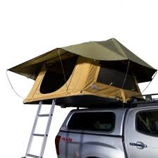 Vehicle Tents Awnings Jeep Truck U0026 Suv Tents Awnings Sun Shades Air Mattresses