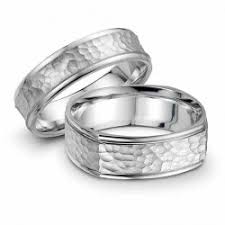 wedding band types types bremer jewelry