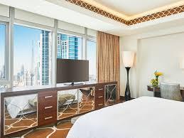 hotel in dubai the westin dubai al habtoor city