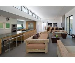 Interior Designer Tucson Az 102 Best Ibarra Rosano Images On Pinterest Design Architect