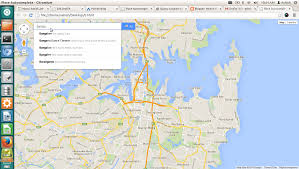 Map Python Python Blog Jquery Location Autocomplete With Google Maps Places