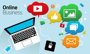 Home Business Ideas 2015 All About Online Business Ideas Fortheloveo Fandrea