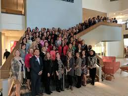 South Carolina travel forums images Cerra teacher leadership news jpg