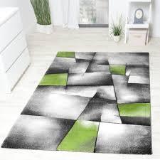 Bilder Wohnraumgestaltung Schlafzimmer Uncategorized Schönes Wohnraumgestaltung Grau Und