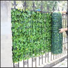 ivy trellis ivy trellis suppliers and manufacturers at alibaba com
