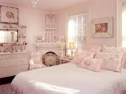 Shabby Chic Bedrooms  Shabby Chic Bedroom Decorating Ideas - Girls shabby chic bedroom ideas