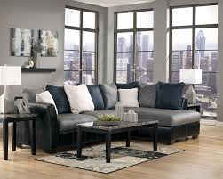 Ashley Furniture Patola Park Sectional Ashley Furniture 14 Piece Living Room Sets Accent Tables