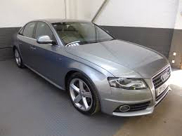 used audi used vehicles from gbi cars