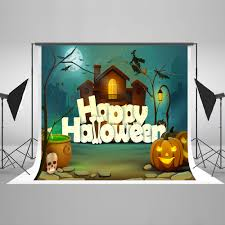 halloween bat repeating background popular halloween witch photos buy cheap halloween witch photos