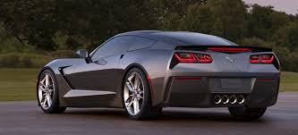 2013 corvette price corvette 2013 cars and motorcycles of the 20th century