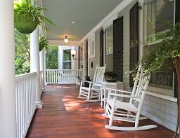 Porch Chair Download Rocking Chair Front Porch Adhome