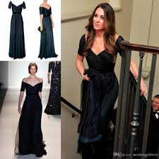 kate middleton dresses 2016 celebrity kate middleton dresses evening wear off shoulder