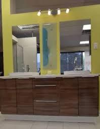Bathroom Vanities Ottawa Ontario Acco Kitchen And Bath Sale Vanities