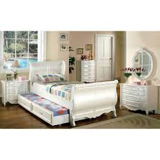 furniture delightful bedroom furniture sets modern