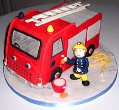 childrens cakes derbyshire novelty cakes derbyshire childrens