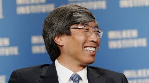One Of The Biggest Controversies In Reproductive Medicine - billionaire surgeon patrick soon shiong who just bought the la