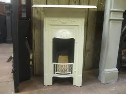 electric fireplace for bedroom u2013 bedroom at real estate