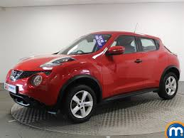 nissan juke flame red used nissan juke cars for sale in washington tyne u0026 wear motors