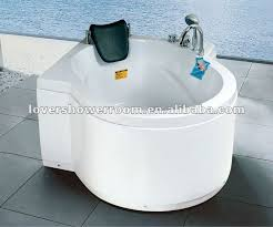 small bathtubs 5 bath decors