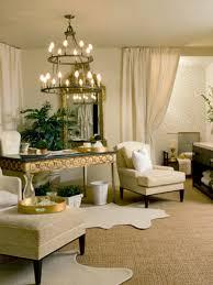 home lighting design guidelines ceiling lights interior lighting plan symbols home ideas