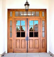windows design window designs for homes best window designs for homes home