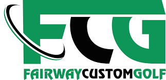 my account fairway custom golf