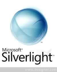 Microsoft Silver Light Silverlight Error 1622 Troubleshooting 101