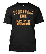 sunnydale class of 99 buffy the vire slayer shirt ebay