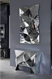 spiegel design spiegel prisma 120x80cm kare design kaufen lilianshouse de