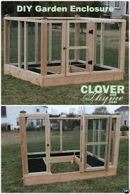 20 diy raised garden bed ideas instructions free plans cinder
