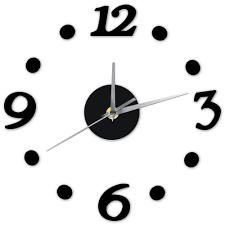 captivating unique kitchen wall clocks 35 for your online design