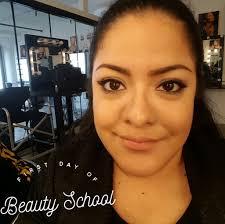 best online makeup artist school top online makeup artist schools makeup
