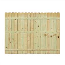 outdoor fabulous materials needed for a 12x12 deck deck repair