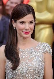 the best ever oscar hairstyles to hit the red carpet huffpost uk