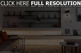 fantastic living room shelves ideas in home decoration for