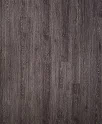 Espresso Laminate Flooring Tiles Hard Wood Flooring Vinyl Flooring Pvc Flooring