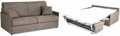 canap le plus confortable canape convertible lit permanent canape le plus confortable