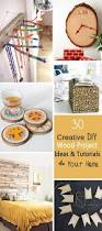 creative ideas for home projects home box ideas